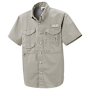 Little Boys Bonehead™ Short Sleeve Shirt