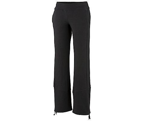 Columbia Head of the Trail Pant