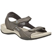 Women's Sun Light™ Sandal