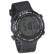 Peak 15™ Digital Watch