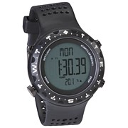 Singletrak™ Digital Watch