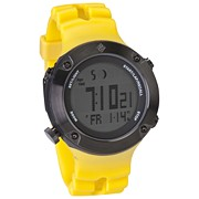 Tidewater™ Digital Watch