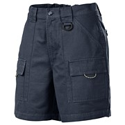 Women's Brewha™ II Short