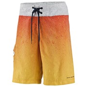 Men's PFG Offshore Teaser Action™ Board Short