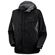Men's Watertight™ Jacket