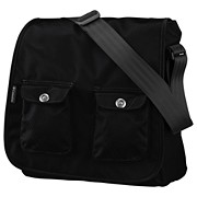 Women's Azza™ II Messenger Bag L