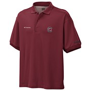 Men's Collegiate Perfect Cast™ Polo - South Carolina