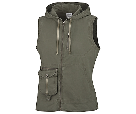 photo: Columbia Get S'more Vest