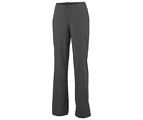 Columbia Just Right Woven Pant