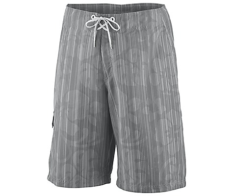 Columbia Shanty Creek Water Shorts