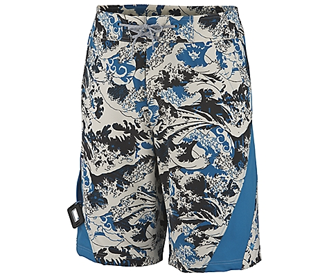 Columbia Jollyollie Board Short