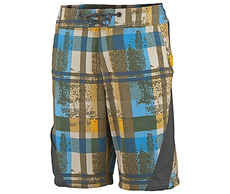photo: Columbia Jollyollie Board Short active short