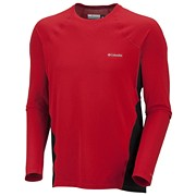 Men's Base Layer Midweight LS Top