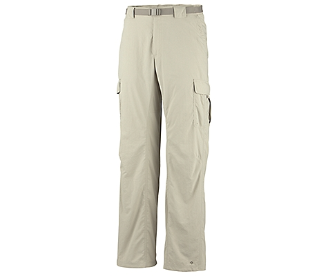 photo: Columbia Bug Shield Pant hiking pant