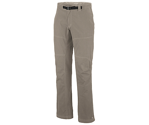 photo: Columbia Resistance Way II Pant