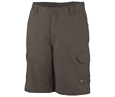 photo: Columbia Brownsmead II Short
