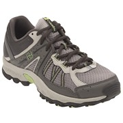 Women's Switchback™ 2 Shoe