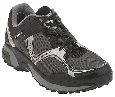 photo: Columbia Men's Ravenous Omni-Tech