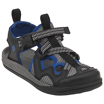 Youth Watu™ 3 Sandal