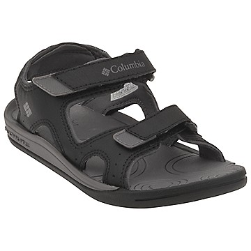 Youth Techsun™ Sandal