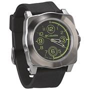 Commuter™ Watch
