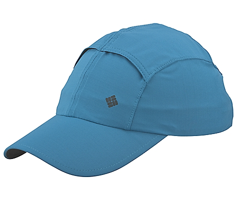 photo: Columbia Women's Ravenous Ball Cap
