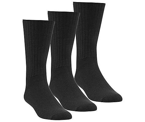 photo: Columbia Summer Lake Sock 3 Pack