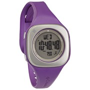 Women's Willowdale™ Digital Watch