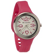 Women's Escapade™ Digital Watch
