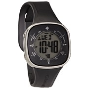 Women's Trailpoint™ Digital Watch