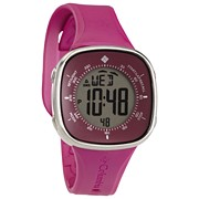 Women's Trailpoint™ Watch