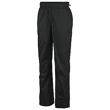Women's Rainy Rescue™ Pant