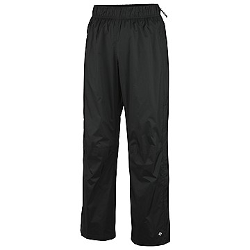 Men's Vertical Victory™ Pant