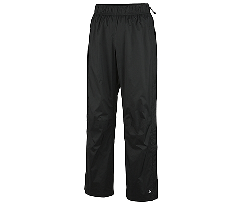 Columbia Vertical Victory Pant