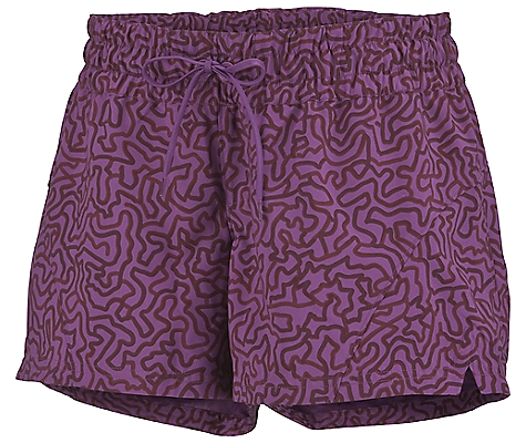 Columbia Wendigo Way Boardshort