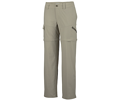 photo: Columbia Blood and Guts Pant hiking pant