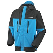 Men's PFG Supercell™ Jacket