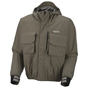 Men's Omni-Heat™ Wading Jacket