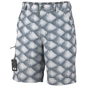 Men's PFG Grander Marlin™ Offshore Short