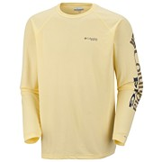 Men's Terminal Tackle™ Long Sleeve Tee
