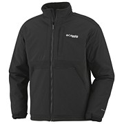 Men's Omni-Heat™ Gale Warning™ Fleece