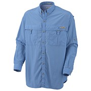 Men's Backcountry™ Long Sleeve Shirt