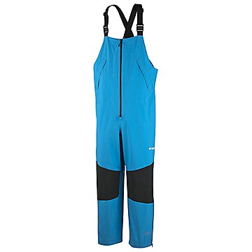 Men's PFG Supercell™ Bib