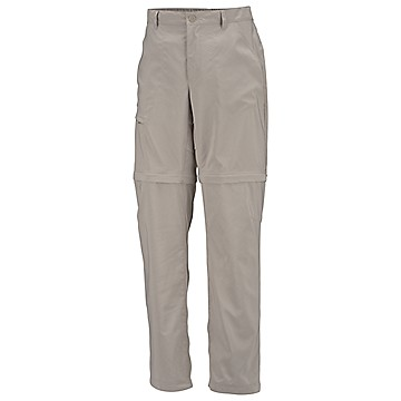 Men's Airgill™ Convertible Pant
