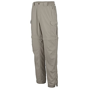 Men's Backcountry™ Convertible Pant