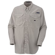 Men's Super Bonehead Classic™ Long Sleeve Shirt - Big