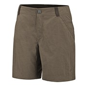 Women's Overlook™ Short