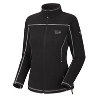 Women's MicroChill™ Jacket