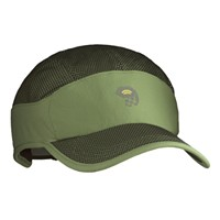 Men's Swift Flex™ Cap