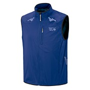 Men's Geist™ Vest
